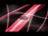 клип Attack on titanАтака титанов-Биение сердца