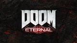 DOOM Eternal Official E3 Teaser