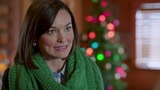 Christmas Wonderland Trailer (2018) Emily Osment, Ryan Rottman, Kelly Hu
