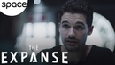 The Expanse - Season 3 Trailer