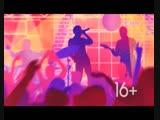 Никита Златоуст и Тимоха Сушин в программе #ВечернийЛайк с премьерой песни