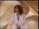 Золотой граммофон - 1999
