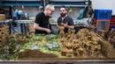 Weta Workshop Sculptor's Tabletop Miniature World