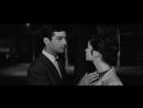 Воспитание чувств Education Sentimentale 1962 г