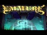 Emmure - Goodbye to the Gallows (FULL ALBUM HD)