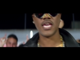 08. Astra feat. Kevin Lyttle Costi - Turn Me On Fuego