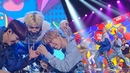 [VIDEO] 181202 Stray Kids - Get Cool @ Inkigayo