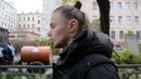 ПРО КИРИЛЛА, документальный этюд, 2017 реж. Настя Павлова