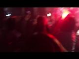 172018 Hiro vs. Fear From The Hate MC+Intro