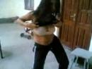Азербайджанка соблазнила ребёнка Джаным у тебя встал на меня 18 Азербайджан Azerbaycan БАКУ BAKU BAKI Карабах