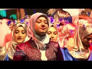 Medreseja '' Haxhi Sheh Shamia'', Selma Bekteshi Selam Ty o Medresist MATURA 2018.mp4