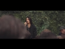 Mabel - My Boy My Town (Live) - Vevo dscvr @ The Great Escape 2016