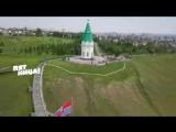 Орел и решка Красноярск Вторник 19_00