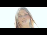 Радыёактыўны - HardlyGoodMusic (Navi cover)