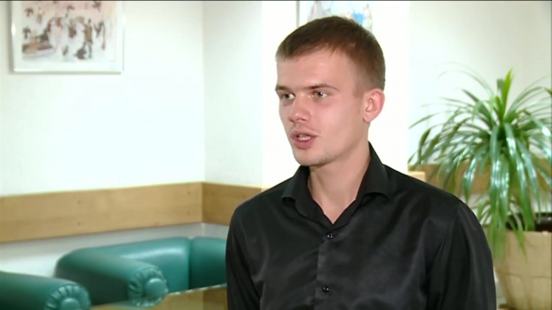 Молодые предприниматели защитили свои бизнес-проекты в режиме видеоконференции