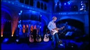 Beck BBC4 Sessions