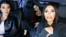 Kardashian family prank on Kris Jenner - You kiddin' me? Episode 1