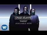 Chase Atlantic -