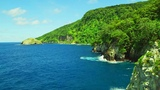 Coastlines 10 Hours of Relaxing Oceanscapes BBC Earth
