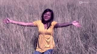 Milk Sugar feat. Maria Marquez - Canto Del Pilon (Official Music Video)
