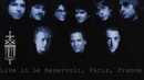Toto Live in Le Reservoir Paris France 1998 Feat Bobby Kimball Joseph Williams