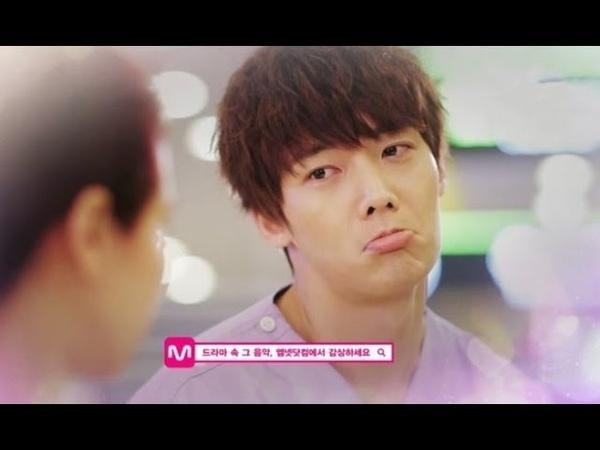 최진혁 Choi Jin Hyuk Songs Playlist (OST Live) 崔振赫歌曲合輯