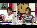 Battlemen News (July 13th, 2018) - Momo Watanabe, Konami, Rey Wagner &amp El Hijo de Dr. Wagner Jr.
