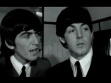 The Beatles - Michelle Битлз - Мишель 1965