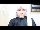 Bacaan Merdu Surah Al Baqarah Idris Al Hasyimi