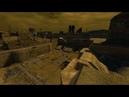 Half-Life 2 Beta Retail Mods - Cremation and Depot