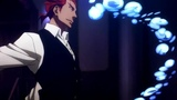 Game Over - Death Parade