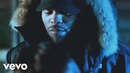 Method Man Ice Cube Street Life ft Notorious B I G 2018