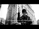 Jay feat Alicia Keys Empre State Of Mind Official Video Lyrics