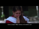 Naina (Video Song) _ Omkara _ Kareena Kapoor Ajay Devgn(1)