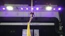 Анна Рубинштейн Catwalk Dance Fest IX pole dance aerial 30 04 18