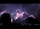 Pink Floyd Obscured By Clouds 1973 Rare Video