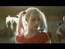 Harley Quinn 🖤