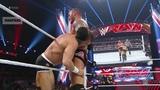 Randy Orton Vine by MaxFrag #coub