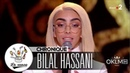 BILAL HASSANI L'EUROVISION La Chronique de Shkyd LaSauce sur OKLM Radio OKLM TV