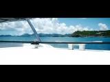 Consoul Trainin vs DuoViolins - 3 Daqat (Official Video)
