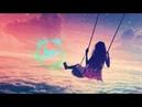 Nitrous Oxide Sarah Lynn - Clear As The Sky