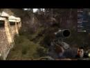 S.T.A.L.K.E.R.- ТЕНЬ ЧЕРНОБЫЛЯ МОД NLC 7.6 28_720p-