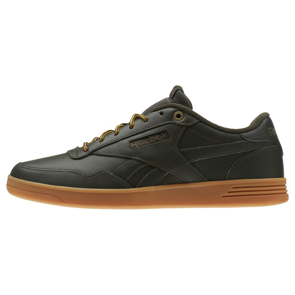 Кроссовки Reebok Royal Techque T LX