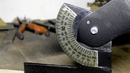 Wow! Brilliant ideas from magnets and protractor DIY