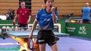 Tomokazu Harimoto vs Liam Pitchford (World Team Cup 2018)