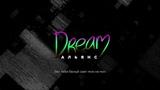 Альянс Dream - Без тебя (2018) С субтитрами (Lyrics).