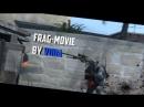 CS:GO | Frag-movie | Installation | Voda