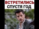 news.serial_BliYxC6Hz4n.mp4