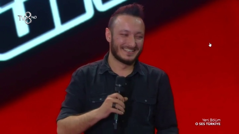 Murat boz pişman Hüda Toprak farklı performans - Islak Islak - Jüri çok sevdi