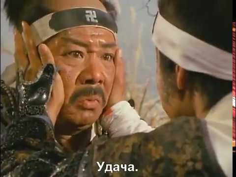 Хроники тайко. История Хидэёси / Taikoki - The Story of Hideyoshi (ТВ, 2-часть) (1987)